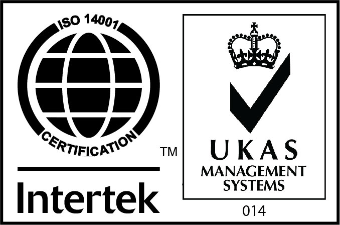 14001 Logo UKAS (1).jpg