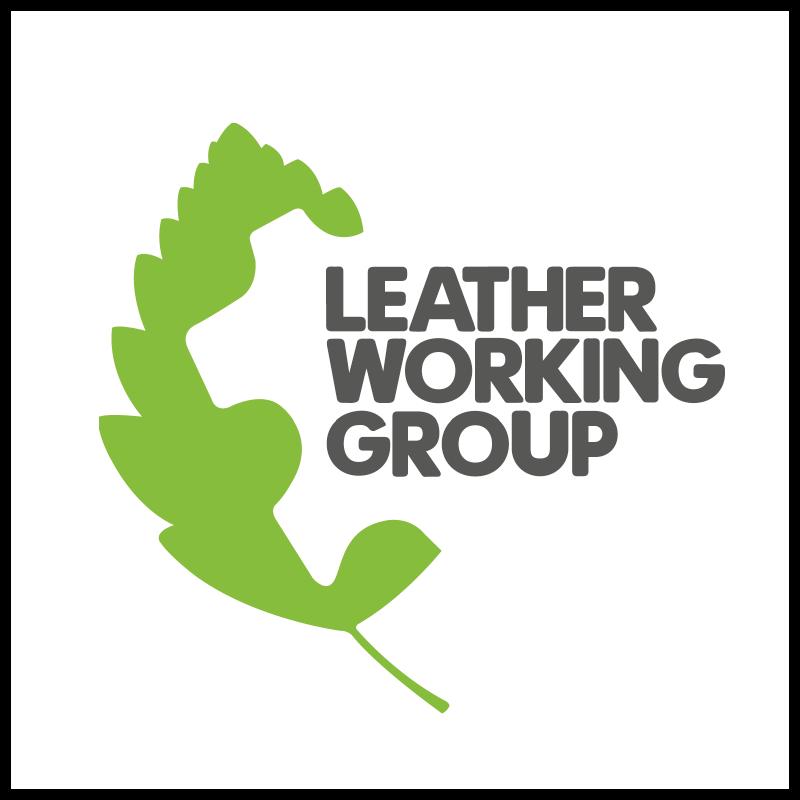 LWG_logo_resized.png